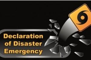 Bensalem Declares Disaster Emergency