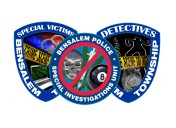 Seeking the Public's Assistance with an Arson Investigation