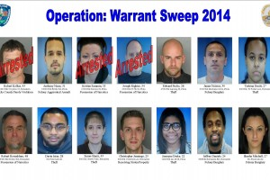 Warrant2014