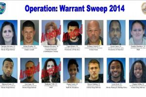 Warrant2014b