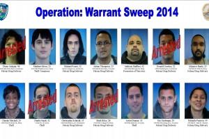 Warrant2014c