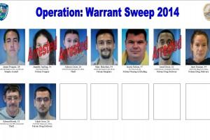 Warrant2014d